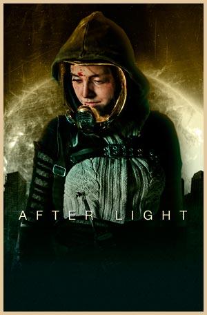 After Light
