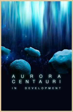 Aurora Centauri (in development)