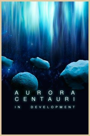 Aurora Centauri (in development)
